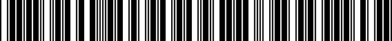 Barcode for MSWS12203-XXL